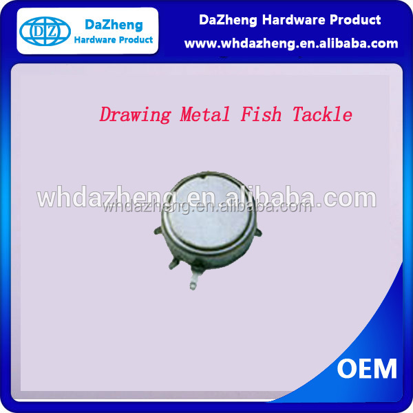 working factory customize competitive price turning metall deep drawing