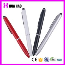 Promotional active touch pen stylus pen suitable for all tablets, pads & phones