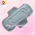 best ladies sanitary pads