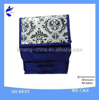 Ls1404A10 room storage box