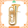 EP009 High Quality Brass Euphonium