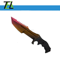 CS GAME HUNTSMAN KNIFE FADE