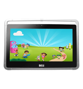 "Big Touch Screen Tablet And Stock Products Status Tablet PC 20"" inch"