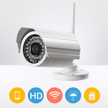 720p small outdoor waterproof infrared onvif tf cards definition p2p ip camera