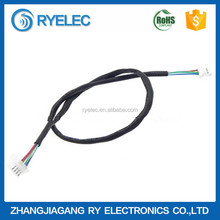 Backlight keyboard cable inverter cable for LCD screen ,AC power cords