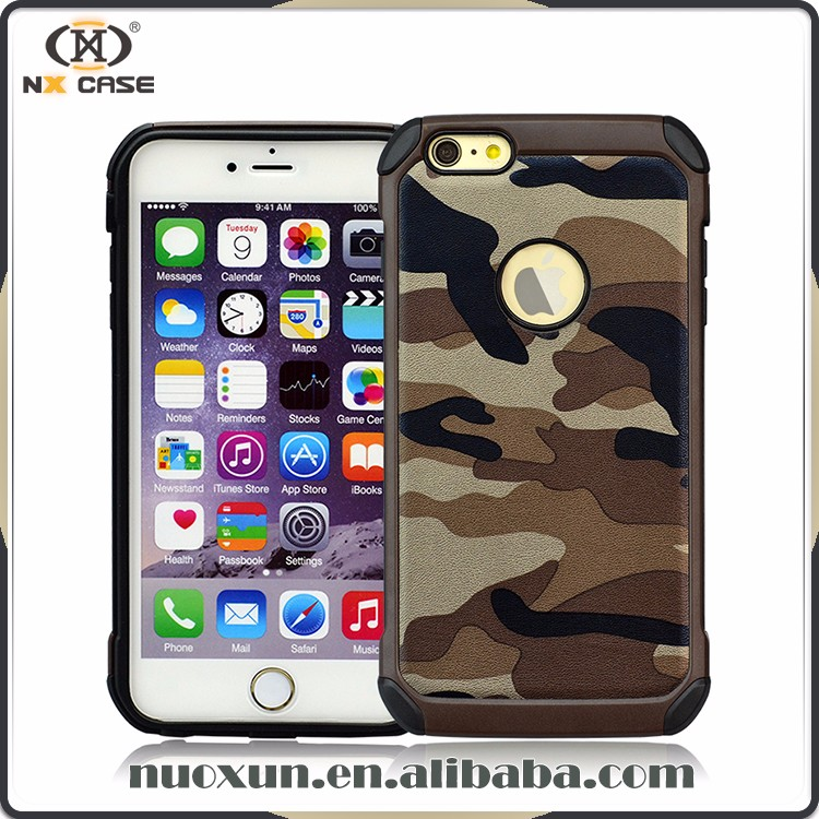 2017 China new popular cell phone case for iphone 5c