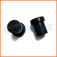 China manufacturer rubber plug for pipe