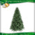 Christmas Decorations Small artificial PE pine Christmas Trees