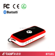 factory direct manufactured good price high power bank mini out door speaker