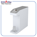 Slim Water Cooler for Home