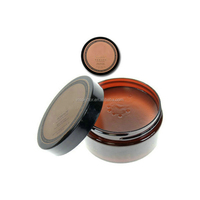 Alibaba express wholesale nitro canada hair wax products you can import from china