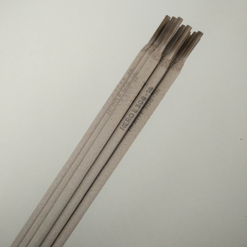 High quality e 7018 welding rod welding electrode e7018 composition