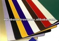 Fire Rated Aluminum Composite Panel
