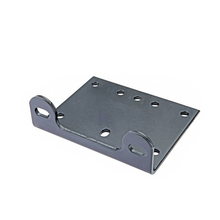 Non-Standard Metal Brass Stainless Furniture Spare Repair Parts