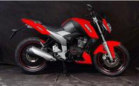 fashion racing motorcycle 200cc 250cc motorcycle