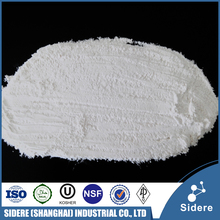 cellulose gum food yogurt stabilizer cmc