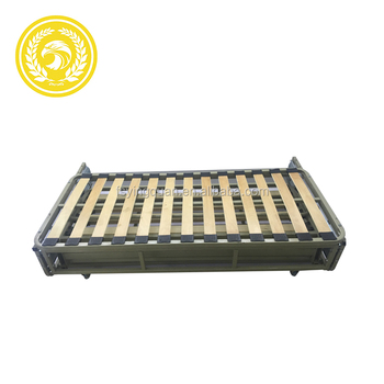 high quality three fold sofa bed lift mechanism
