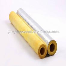 glass wool /glasswool pipe cover