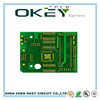 computer components from china PCB PCBA manufacturer UL ROHS ISO9001:2008
