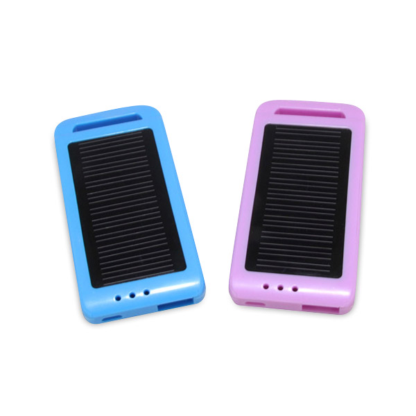 Professional Manufacturer Solar Panel 10000mah Portable Solar Charger For Smart Phone And Laptop