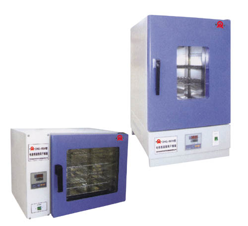 cheap price of oven machine with top quality of model DHG/GRX/HP