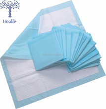High Absorbency underpad 60x90,hospital disposable underpad