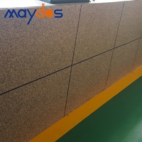Maydos granite marble stone like decorative paint