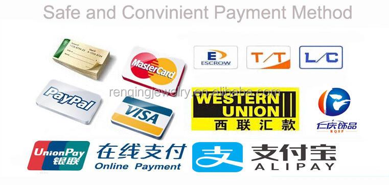 Payment way2.jpg