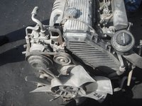 Used 1HZ Engine for Toyota Landcruiser