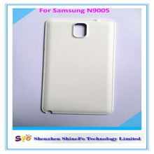 repairing for Samsung Galaxy Note 3 III N9005 Battery Housing Cover