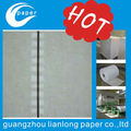 security watermark paper, security thread paper,security paper with watermark and metal thread