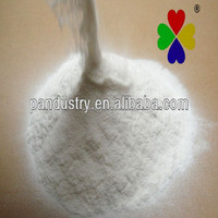 Pesticide additive fertilizer additive DA-6 foliar fertilizer