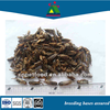 wholesale dried crickets insect microwave feed