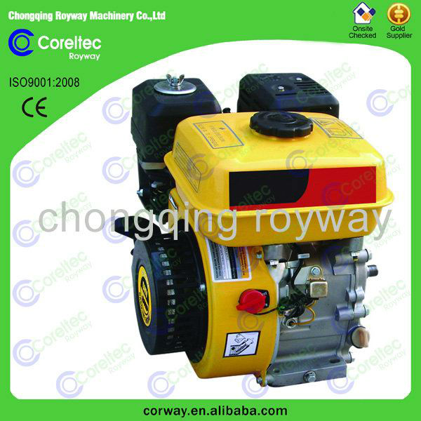 Wide range of engines 2HP-100HP Gasoline Engine,diesel engine