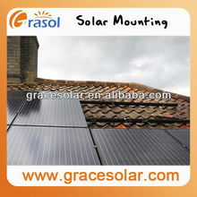 solar roof installation,corrugated plastic roof installation,galvanized roofing installation