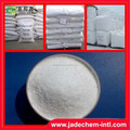 sodium gluconate price in water treatment chemicals