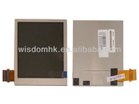 LCD Screen DISPLAY for HTC P3450 Cell Phones & PDAs