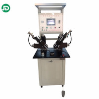 JIADING Extruder Rubber Machine