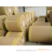 transfer insulation paper