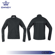 High quality varsity outdoor waterproof polyester custom mens best cheap crane ski jacket