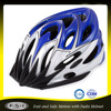DOT FUSHI cheap colorful adult bike helmet for sale