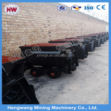 Sales promotion !! Mining Material Car / mining rail car / mine wagon