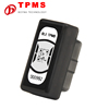Internal Type Car Tire Pressure Monitoring Bluetooth BLE 4.0 VC601 TPMS Support Android and iOS