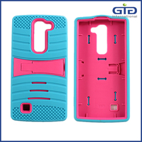 [GGIT] Robot Combo for LG H500F Cell Phone Case