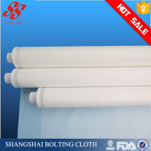 Food grade nylon water filter mesh screen/cloth to filter water
