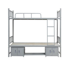 China furniture dealers in mumbai murphy beds dormitory bed design