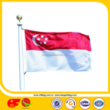 All Kinds Of country different kinds national flag