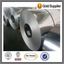 electro galvanized steel coils /galvanized steel sheet in coils secondary quality superior/galvanized steel sheet