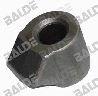 road milling tool for heavy-tracked crawler road milling machine