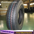 china truck tyre for Egypt 1200R24